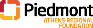 Piedmont Healthcare Foundation