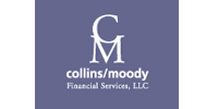 Sponsor Collins/Moody Financial Services, LLC