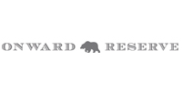 Sponsor Onward Reserve