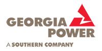 Sponsor Georgia Power