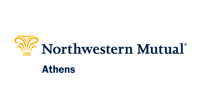 Sponsor Northwestern Mutual