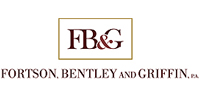 Sponsor FB&G Fortson, Bentley and Griffin, PA