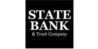 Sponsor State Bank and Trust