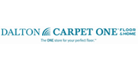 Sponsor Dalton Carpet One